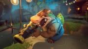 Crash Bandicoot 4: It's About Time (2021/RUS/ENG/Пиратка)