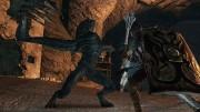 Dark Souls II (2014) RePack