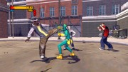 Kick-Ass 2 (2014) RePack