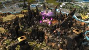 Endless Legend v.1.8.45 S3 + DLC (2015/RUS/ENG/Steam-Rip)
