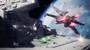 Star Wars Battlefront II Celebration Edition (2017/RUS/ENG/RePack)