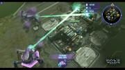 Halo Wars: Definitive Edition (2017/RUS/ENG/RePack от xatab)