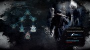 Frostpunk: Game of the Year Edition v.1.6.1 + DLC (2018/RUS/ENG/RePack)