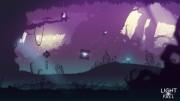 Light Fall (2018/RUS/ENG/Лицензия)