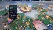Driftland: The Magic Revival v.2.0.110 + DLC (2019/RUS/ENG/GOG)