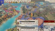 Imperator: Rome Deluxe Edition v.2.0 (2019/RUS/ENG/RePack от xatab)