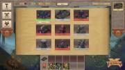 Fort Triumph v.1.0.3 (2020/RUS/ENG/GOG)