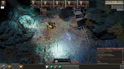 Encased: A Sci-Fi Post-Apocalyptic RPG (2019/RUS/ENG/RePack от xatab)