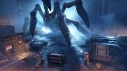 Gears Tactics v.1.0u4 + DLC (2020/RUS/ENG/Лицензия)