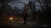 Diablo 2 Resurrected (2021/RUS/ENG/Пиратка)