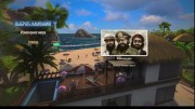 Tropico 5 Green Edition (2015) RePack