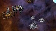 Galactic Civilizations 3 v.4.01.1 + DLC (2015/RUS/ENG/RePack от xatab)