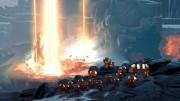 Warhammer 40,000: Dawn of War III (2017) RePack