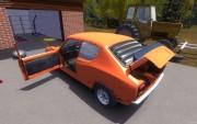 My Summer Car v.16.06.2017 (2017) RePack