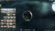 Stellaris: Galaxy Edition v.3.0.3 + DLC (2016/RUS/ENG/RePack)