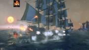 Tempest: Pirate Edition v.1.3.1 + 3 DLC (2016/RUS/ENG/GOG)