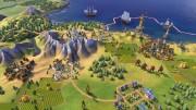 Sid Meier's Civilization VI / Цивилизация 6 (2016) RePack