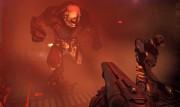 Doom 4 / DOOM (2016) RePack
