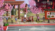 NBA Playgrounds (2017)