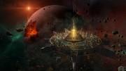 Endless Space 2 Definitive Edition v.1.5.48 + DLC (2017/RUS/ENG/Лицензия)