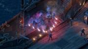 Pillars of Eternity 2: Deadfire v.5.0.0.0040 + DLC (2018/RUS/ENG/RePack от xatab)