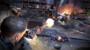 Sniper Elite V2 Remastered (2019) RePack