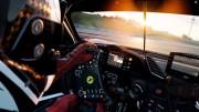 Assetto Corsa Competizione v.1.7.0 + DLC (2019/RUS/ENG/RePack от xatab)