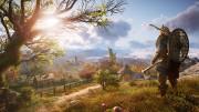 Assassin's Creed Valhalla v.1.1.2 (2020/RUS/ENG/Uplay-Rip)