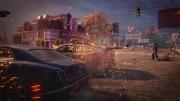Saints Row: The Third Remastered (2020/RUS/ENG/RePack от xatab)
