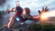 Marvel's Avengers Endgame Edition Игра PC (2020)