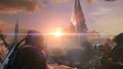 Mass Effect Legendary Edition (2021/RUS/ENG/Лицензия)
