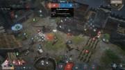 Siege Survival: Gloria Victis (2021/RUS/ENG/RePack)
