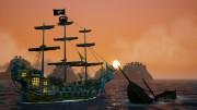 King of Seas (2021/RUS/ENG/RePack)