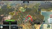 Sid Meier's Civilization V: Brave New World (2013/RUS/ENG/RePack от R.G. Revenants)