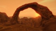 Lifeless Planet (2014) RePack