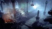 Shadows: Heretic Kingdoms (2014)