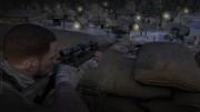 Sniper Elite 3 (XBOX360)