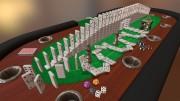 Tabletop Simulator (2015)