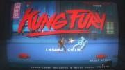 Kung Fury Street Rage (2015)