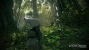 Tom Clancy's Ghost Recon: Wildlands (2017) RePack