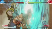 Street Fighter 5 (2016) RePack