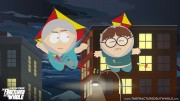 South Park: The Fractured But Whole (2017) RePack
