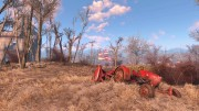 Fallout 4 v.1.10.111.0.1 + 7 DLC (2018) RePack