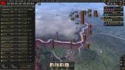 Hearts of Iron IV: Field Marshal Edition v.1.10.4 + DLC (2016/RUS/ENG/RePack от xatab)