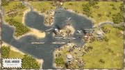 Order of Battle: World War 2 v.9.0.7 + 15 DLC (2018/RUS/ENG/GOG)