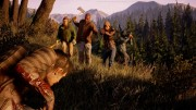 State of Decay 2 Juggernaut Edition Build 432184 + DLC (2020/RUS/ENG/RePack)