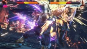 Tekken 7 на ПК / PC v.1.06 + DLC (2017) RePack