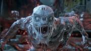 Gears of War 4 на ПК / PC (2016)