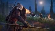 Assassin's Creed Origins Gold Edition v.1.21 (2017) RePack