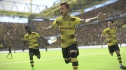 Pro Evolution Soccer 2018 / PES 2018 (2017) RePack